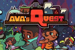 Ava's Quest Download