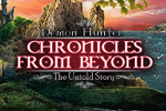 Demon Hunter: Chronicles from Beyond - The Untold Story Download