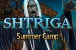 Shtriga: Summer Camp Download