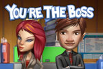 You're the Boss Download
