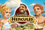 12 Labours of Hercules Download