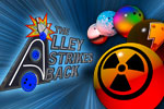 The Alley Strikes Back Download