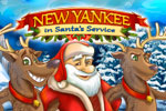 New Yankee In Santa's Service Download