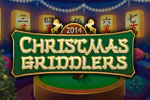 Christmas Griddlers Download