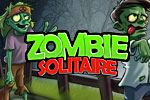Zombie Solitaire Download