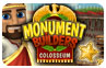 Download Monument Builders: Colosseum Game