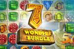 7 Wonders Bundle Download