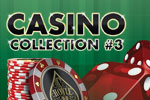 Hoyle Casino Collection 3 Download