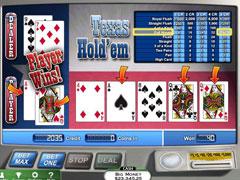 Hoyle Casino Collection 3 Screenshot 3