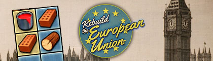 Rebuild the EU screenshot