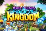 Jewel Legends: Magical Kingdom Download