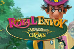Royal Envoy: Campaign for the Crown Download