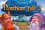 Northern Tale 2 Download