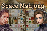 Space Mahjong Download