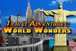 Travel Adventures: World Wonders Download