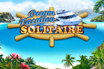 Dream Vacation Solitaire Download