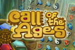 Call of the Ages Download