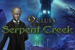 Game 9 Clues: The Secret of Serpent Creek Download
