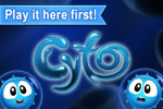 Cyto Download