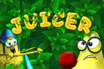 The Juicer Download