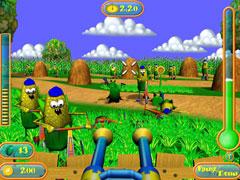 The Juicer Screenshot 2