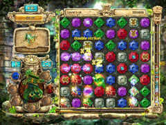 The Treasures of Montezuma 4 thumb 2