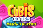 Cubis Creatures Download