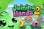 Joining Hands 2 Download