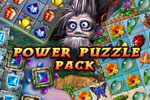 Power Puzzle Pack Bundle Download