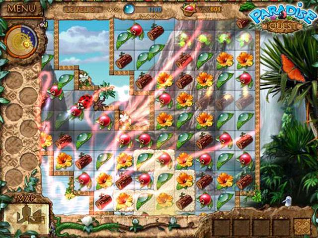 Power Puzzle Pack Bundle Screenshot 1