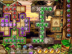Power Puzzle Pack Bundle Screenshot 3