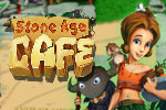 Stone Age Cafe Download