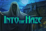 Into the Haze Download