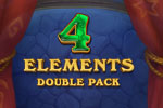 4 Elements Double Pack Download