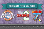 HipSoft Hits Bundle Download