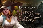 Legacy Tales: Mercy of the Gallows Download