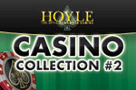 Hoyle Casino Collection 2 Download