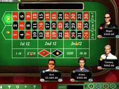 Hoyle Casino Collection 2 Screenshot 3