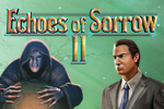 Echoes of Sorrow 2 Download