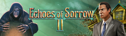Echoes of Sorrow 2 screenshot