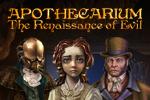 Apothecarium: Renaissance of Evil Download