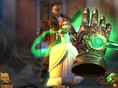 Apothecarium: Renaissance of Evil Screenshot 3