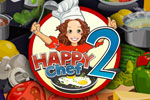 Happy Chef 2 Download