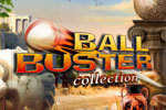 Ball Buster Collection Download