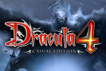 Dracula 4: The Shadow of the Dragon Download