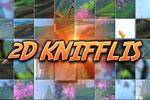 2D Knifflis Download