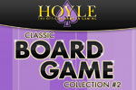Hoyle Classic Board Game Collection 2 Download