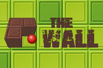 The Wall Download