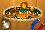 Slingshot Puzzle Download