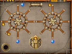 Slingshot Puzzle Screenshot 2
